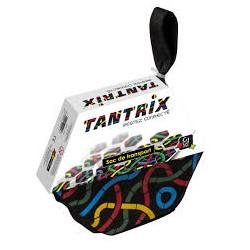 Sac de transport Tantrix - Jeux de société - GIGAMIC