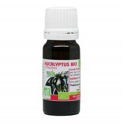 Huile essentielle eucalyptus citriodora10ml